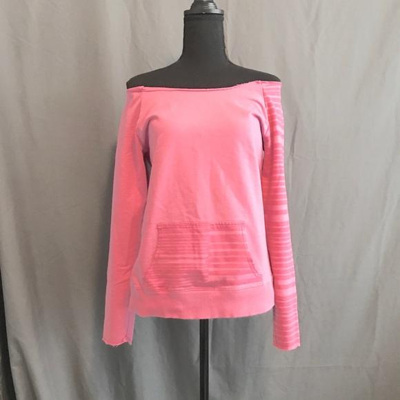 Volcom Tops - Volcom Sweatshirt